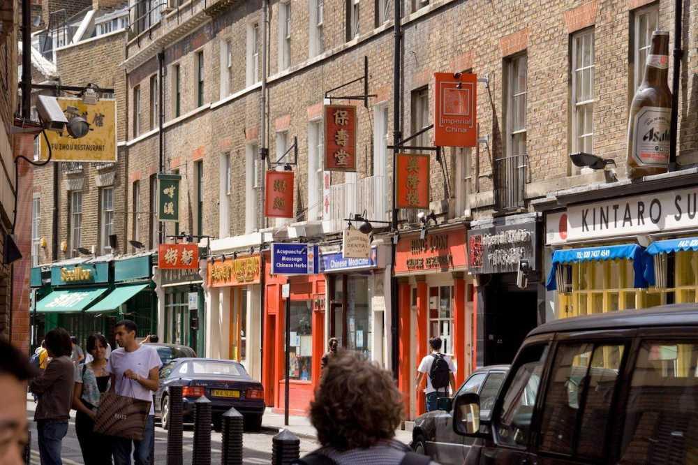 buswelt.de: Busreise: London & Queen Mary 2 - Königliche Metropole ...