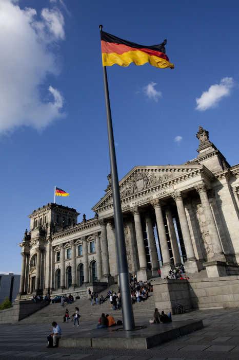 Busreise iga berlin 2017 internationale - Internationale gartenausstellung berlin 2017 ...