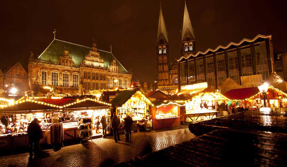 Weihnachtsmarkt Greetsiel.Buswelt De Busreise Bremen Weihnachtsmarkt