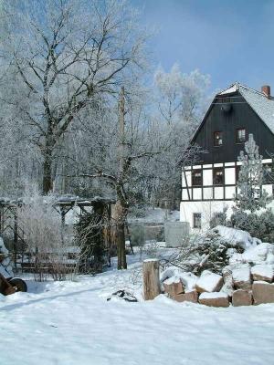 advent im erzgebirge winterliches sachsen busreisen. Black Bedroom Furniture Sets. Home Design Ideas