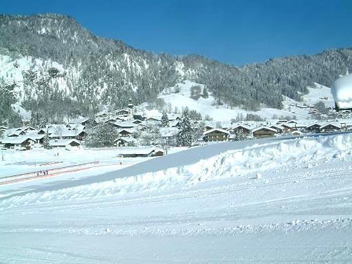 busreise weihnachten in den bayerischen alpen. Black Bedroom Furniture Sets. Home Design Ideas