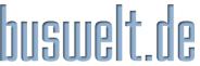 fernbusverbindungen.com - Busunternehmen Buswelt